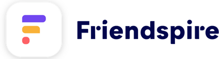 Friendspire logo